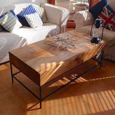 Modular coffee table 89287c43218d8d421a1aa75511b203eae1ad00f42ef9cd5de47e7f4376cf1593